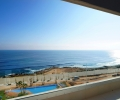 ESCBS/AI/001/07/19B/00000, Torrevieja, Punta Prima, new built penthouse with spectacular sea views for sale